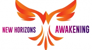Registration Opens for HCPA New Horizons Conference