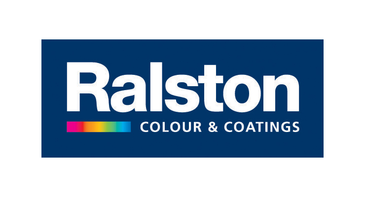Royal Van Wijhe Verf Launches Ralston ExtraTex Matt