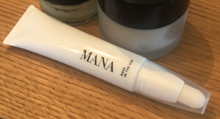 Mana's Collections Focus on Aging Well, Highlighting Natural Features