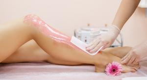 Salon Services Rebound as