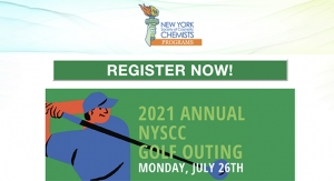 NYSCC Golf Outing Is July 26