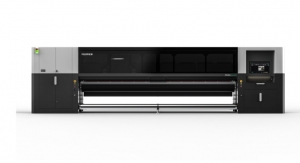 Fujifilm Launches New Acuity Ultra R2 Superwide Format Printer