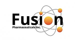 Fusion to Build Radiopharma Manufacturing Facility