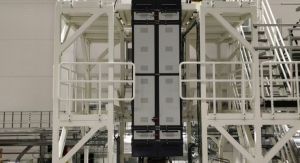Canatu, DENSO Sign JDA to Increase Carbon NanoBud Film Manufacturing Productivity