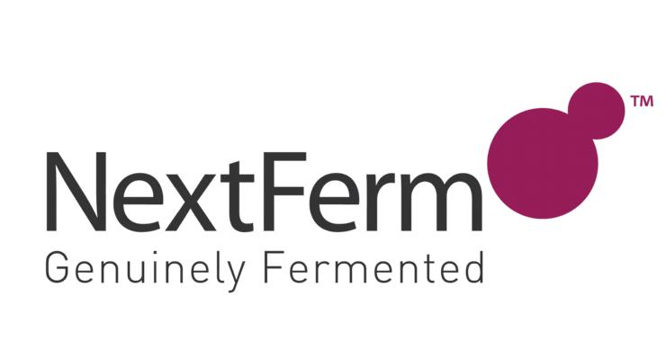 NextFerm Technologies Announces Pilot for Industrial-Scale Production of ProteVin