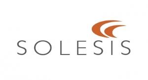 Altaris Capital Partners Acquires 51 Percent Stake in Solesis
