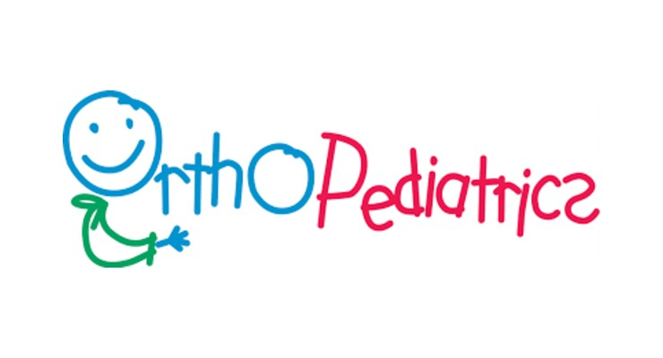 OrthoPediatrics Launches Next-Gen Cannulated Screw System