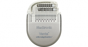 FDA Approval of Medtronic's Recharge-Free Spinal Cord Stimulation Platform