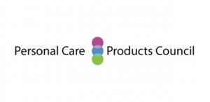PCPC Virtual Science Symposium to Feature FDA's Dr. Linda Katz