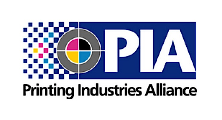 Printing Industries Alliance plans Print Drives America Franklin Event