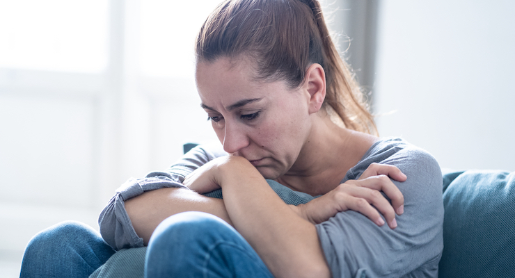 Women's Mental Health More Strongly Linked to Dietary Factors, Study Finds