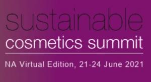 Beauty Industry Increases CSR Efforts