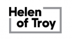 Helen of Troy Sells Personal Care Brands