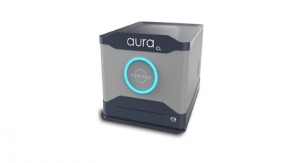 Halo Labs Launches Aura CL for Cell Therapy Product Quality