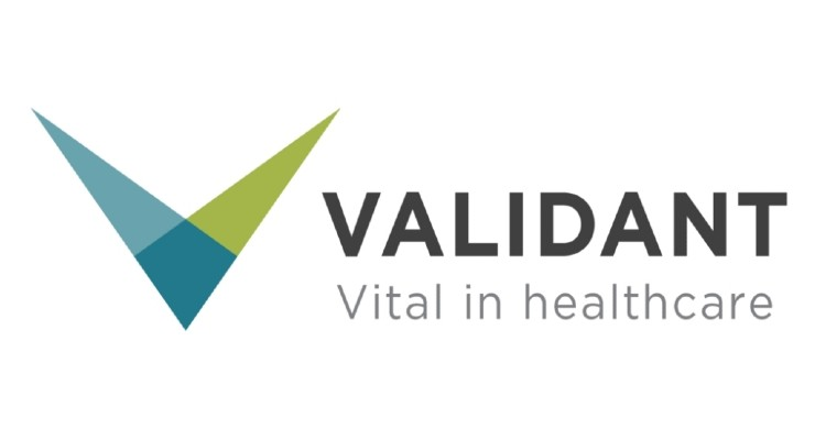 Validant Acquires Greenleaf Health