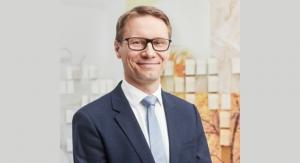 PPG Appoints Melkko Interim CEO of Tikkurila