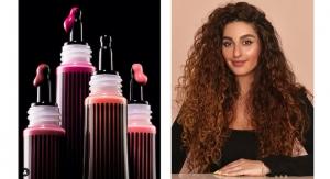 KVD Beauty Names Nikki Wolff Global Director of Artistry