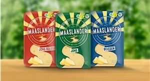 Mondi helps deliver recyclable cheese packaging to Dutch market
