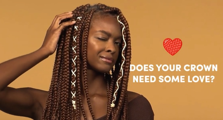 Mizani Expands Styling Collection for Textured Hair at Sephora, Salon Centric Retailers