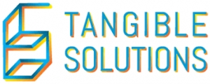 Tangible Solutions