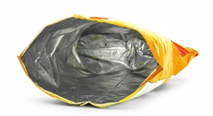 AkzoNobel and Partners on Verge of Sealing Revolution in Packaging Coatings