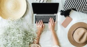 Fragrance Creators Association Expands Beauty Ingredients Website