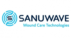 SANUWAVE Rebrands to Reflect Evolved Wound Care Solutions