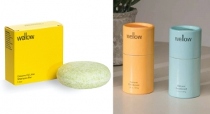 Wellow Expands Line of Plastic-Free Products