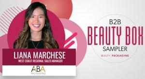 B2B Beauty Box Videobite: ABA Packaging