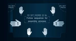 Schreiner ProTech develops films for automotive displays