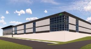 Autocam Medical Announces West Michigan Expansion