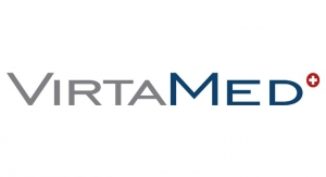 European Grant Awarded for Orthopedic Training Simulator