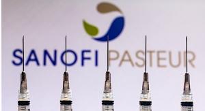 Sanofi Invests $425M in Flu Vaccine Manufacturing Facility