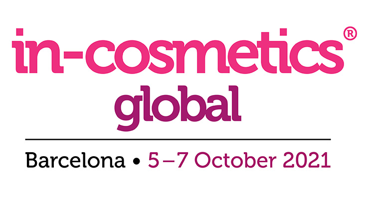 In-Cosmetics Global Is Back and COVID-Secure