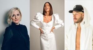Glamhive & Mary Kay Announce TikTok Reality Show