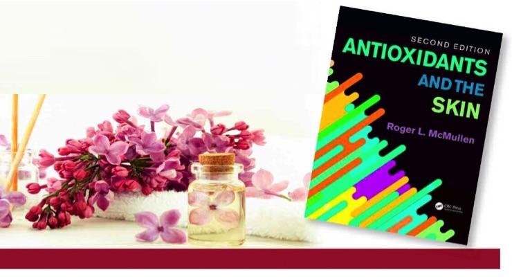 NYSCC To Host Antioxidant Symposium on June 22 & 29