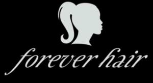 Gorilla Glue Girl Tessica Brown Launches Hair Care Line