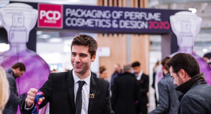 Easyfairs Launches Milan Edition of PCD