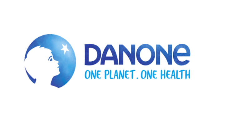 Danone to Sell Vega as Part of Portfolio Review