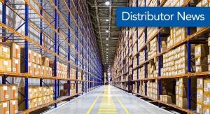 Azelis, Röhm Expand Distribution Partnership Across EMEA
