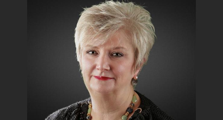 PLMA Taps Davies As President