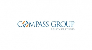 Compass Group Invests in Spinal Implant Distributor