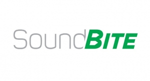 FDA Clears Soundbite Medical
