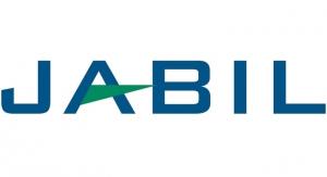 Jabil Optics Introduces Omnidirectional Sensor