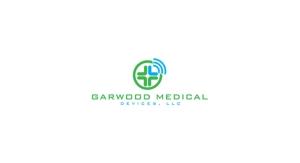 Garwood Medical, Integrum Partner to Expand OPRA Implant Treatment Indications