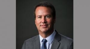 Nazdar Names Greg Bengtson VP, Chief Commercial Officer