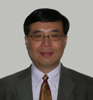 Robert Hu joins HallStar as vice president