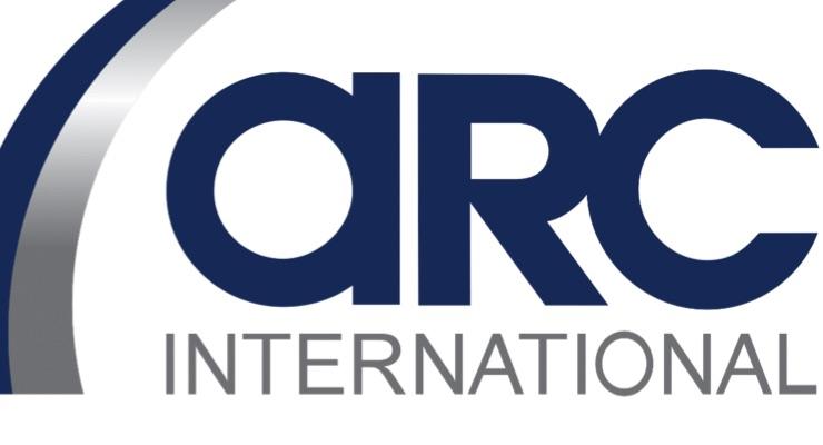 ARC appoints Blake Sullivan Southeast technical sales
