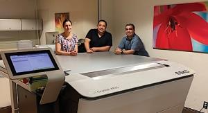 Western Shield turns to Esko for new platemaking equipment