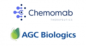 Chemomab and AGC Biologics Partner to Manufacture CM-101 for Phase II/III